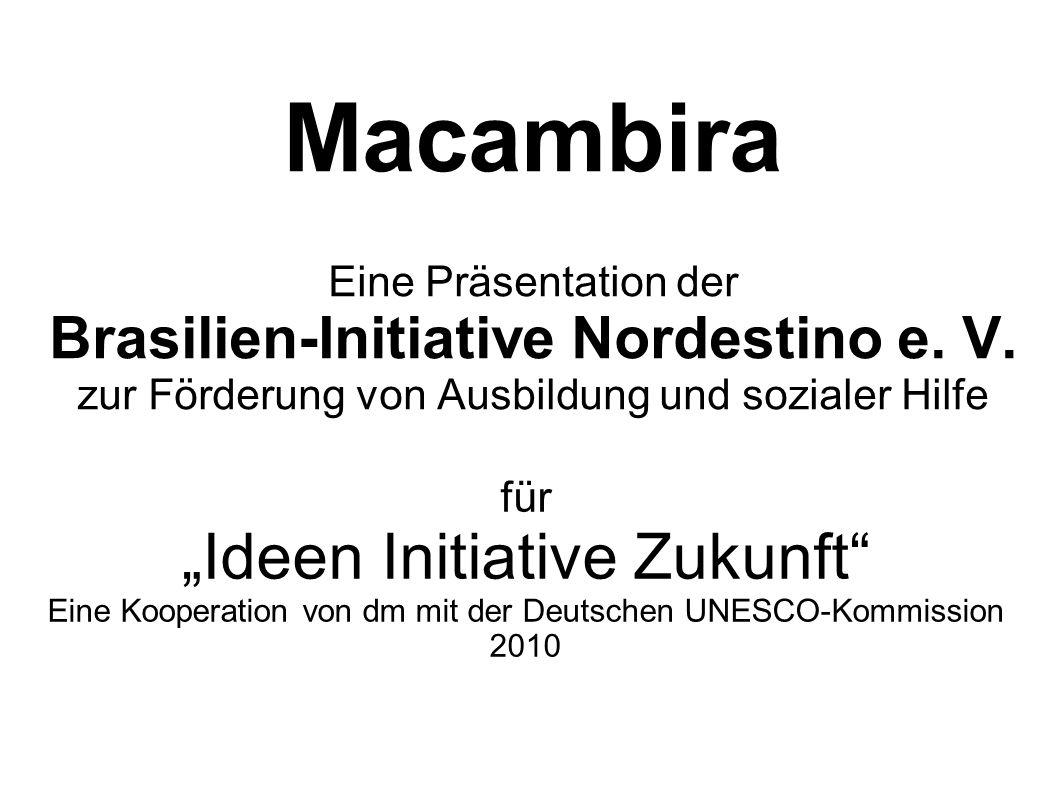 """Ideen Initiative Zukunft"