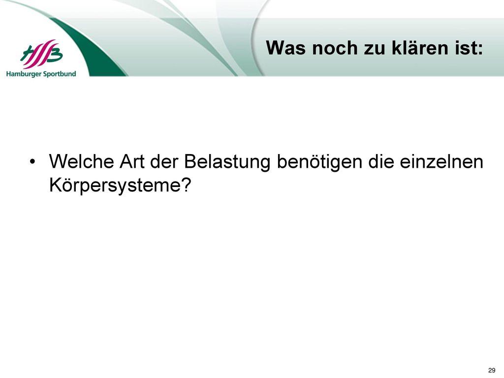 Ungewöhnlich Körper Systeme Galerie - Physiologie Von Menschlichen ...