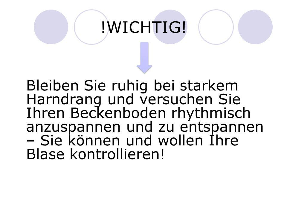 !WICHTIG!
