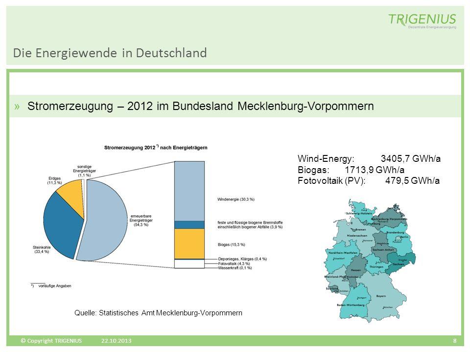 Quelle: Statistisches Amt Mecklenburg-Vorpommern