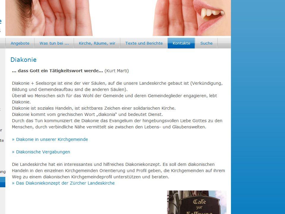 http://www.kirchestaefa.ch/diakonie
