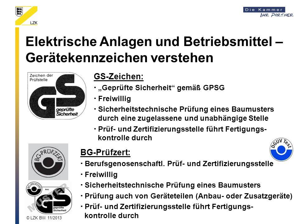 Ziemlich Verstehe Elektrische Schaltpläne Zeitgenössisch - Der ...