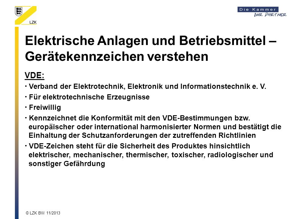Ungewöhnlich Elektronische Schaltpläne Verstehen Galerie - Die ...