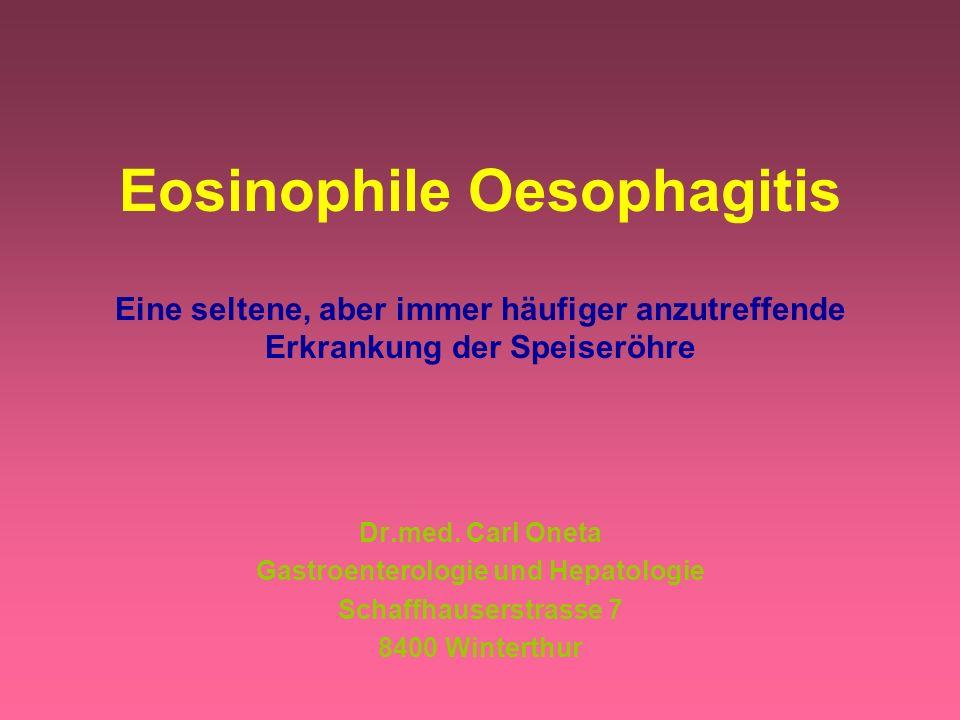 Gastroenterologie und Hepatologie