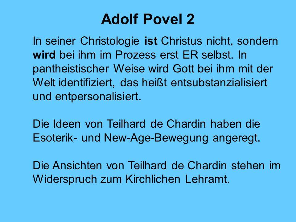 Adolf Povel 2