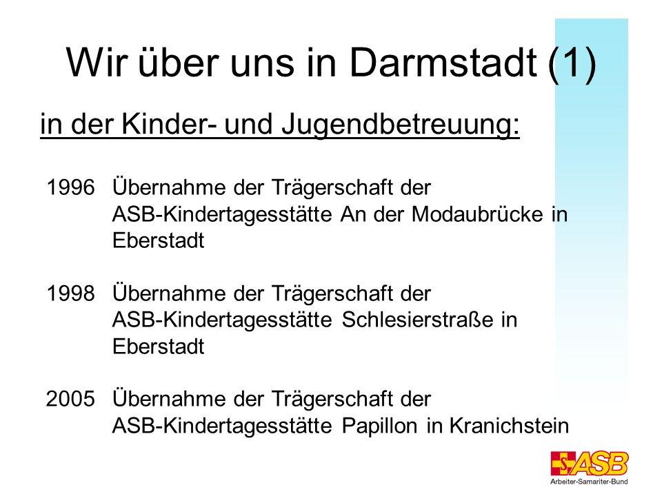 Wir über uns in Darmstadt (1)