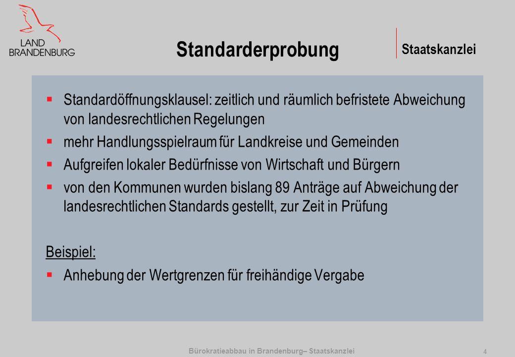 Standard-Kosten-Modell