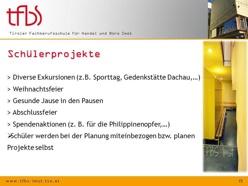 Schülerprojekte > Diverse Exkursionen (z.B. Sporttag, Gedenkstätte Dachau,…) > Weihnachtsfeier. > Gesunde Jause in den Pausen.