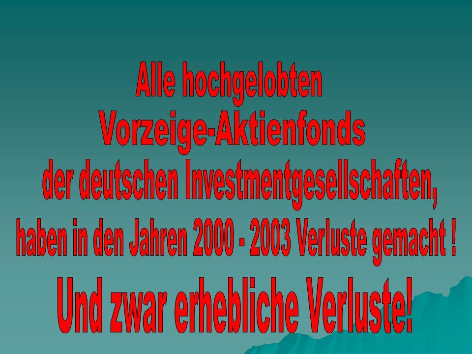 Vorzeige-Aktienfonds