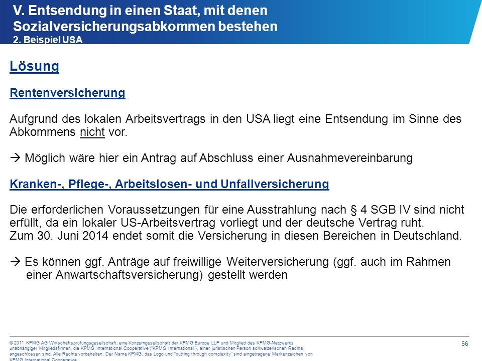 Kontaktdaten Christina Neugirg LL.M. Rechtsanwältin, Senior Manager, Tax. Phone: +49 89 9282 1679.