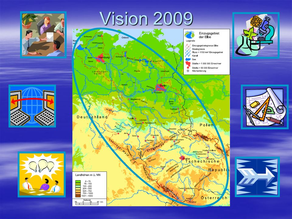 Vision 2009