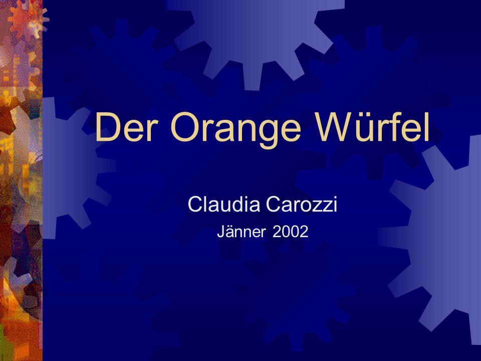 Claudia Carozzi Jänner 2002