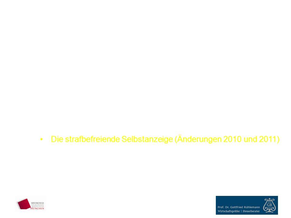 III. Fallstudie 5. Außergerichtliches Rechtsbehelfsverfahren Einspruch