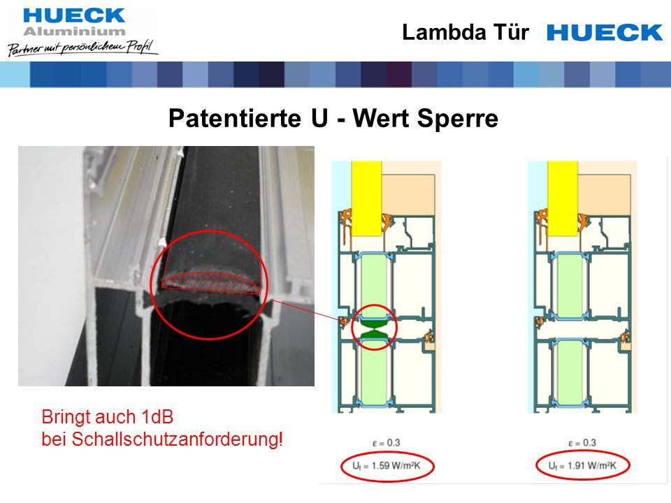 systemvorstellung fenster und t ren ppt video online herunterladen. Black Bedroom Furniture Sets. Home Design Ideas
