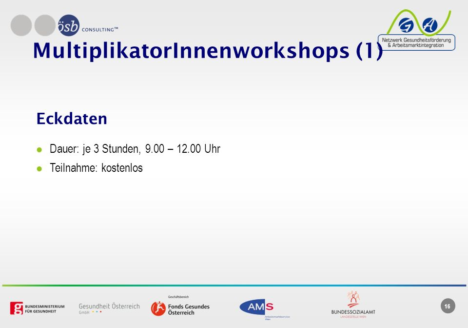 MultiplikatorInnenworkshops (1)