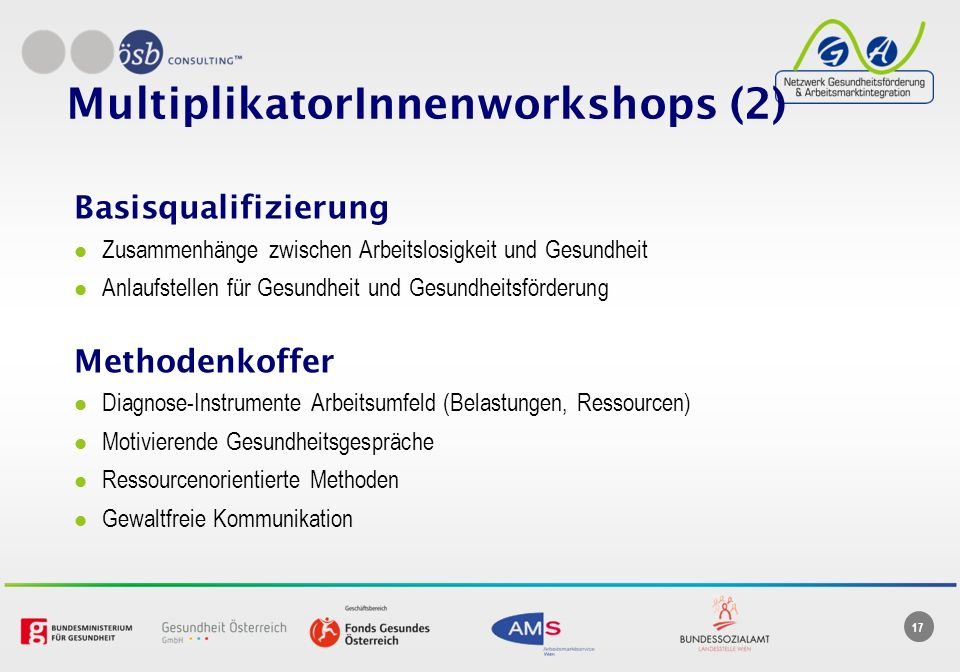 MultiplikatorInnenworkshops (2)