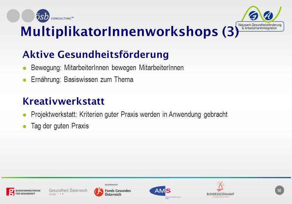 MultiplikatorInnenworkshops (3)