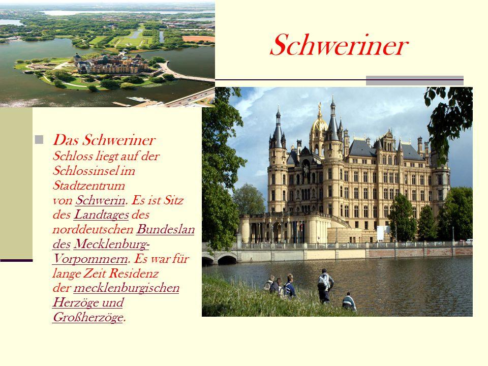 Schweriner