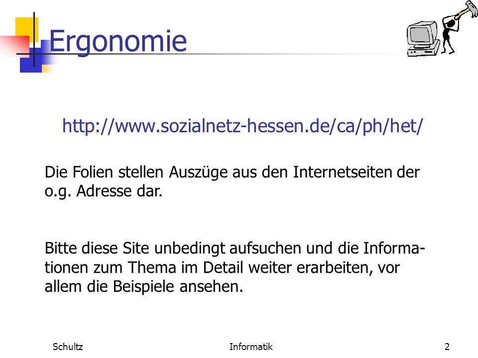 http://www.sozialnetz-hessen.de/ca/ph/het/ Die Folien stellen Auszüge aus den Internetseiten der o.g. Adresse dar.
