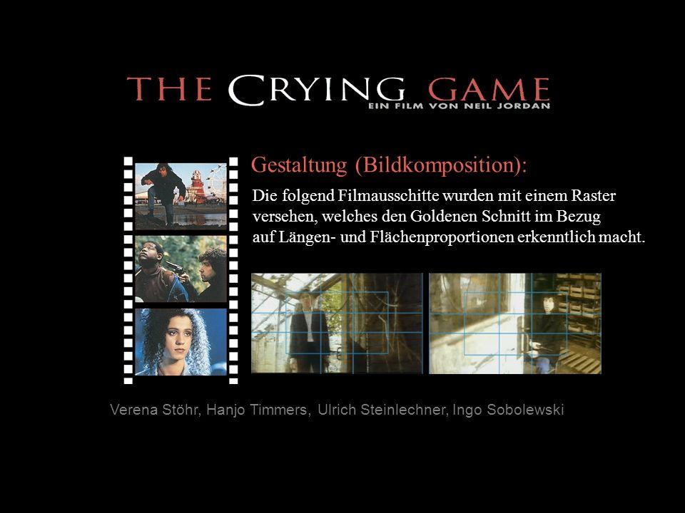 Verena Stöhr, Hanjo Timmers, Ulrich Steinlechner, Ingo Sobolewski