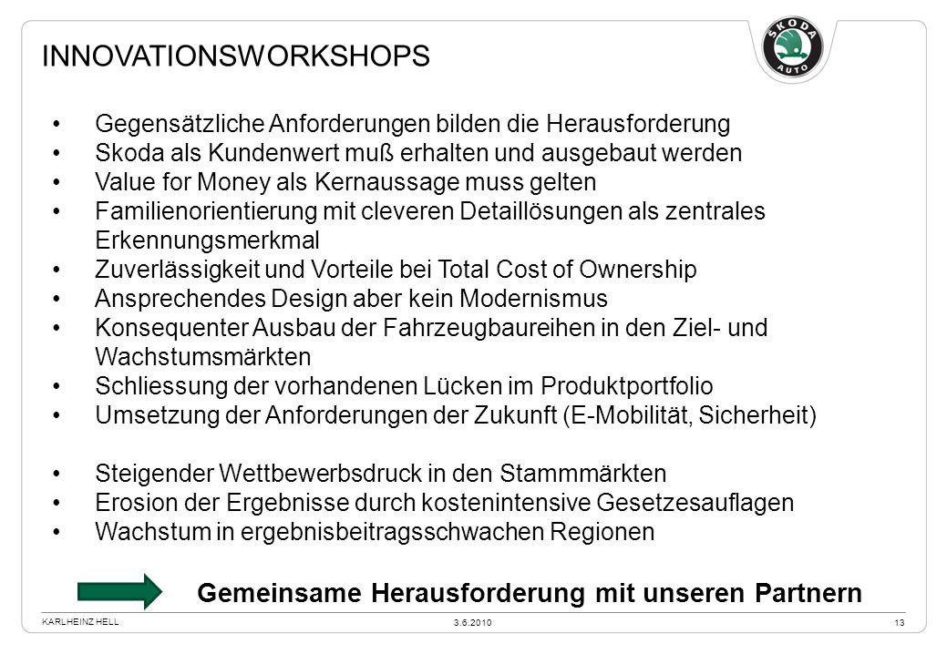INNovationsworkshops