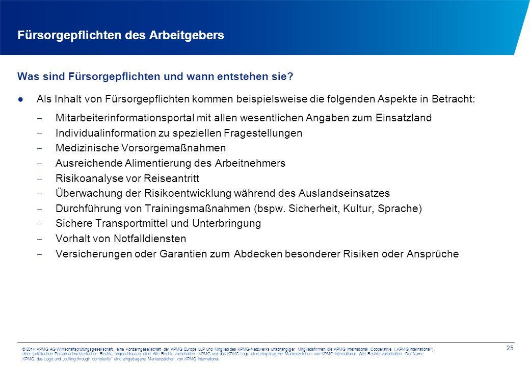 Agenda I. Einleitung. II. Vertragsmodelle bei internationalen Mitarbeitereinsätzen. III. Gestaltung eines Entsendungsvertrages.