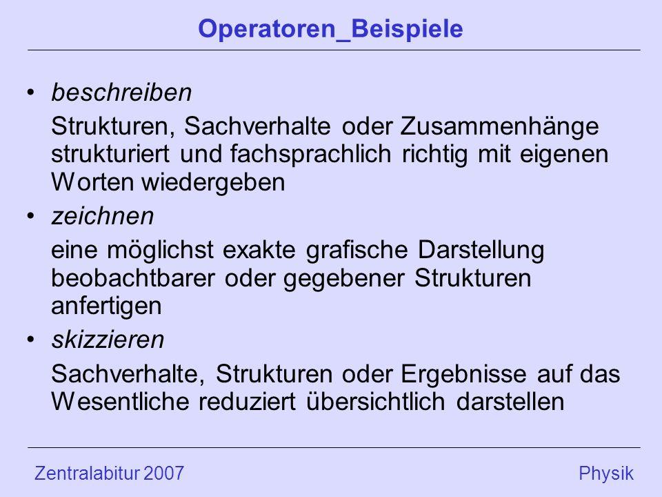Operatoren_Beispiele