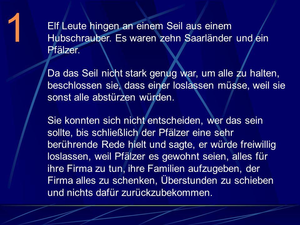 Saarl nder und pf lzer ppt video online herunterladen for Lampen aus es schlafen alle leute