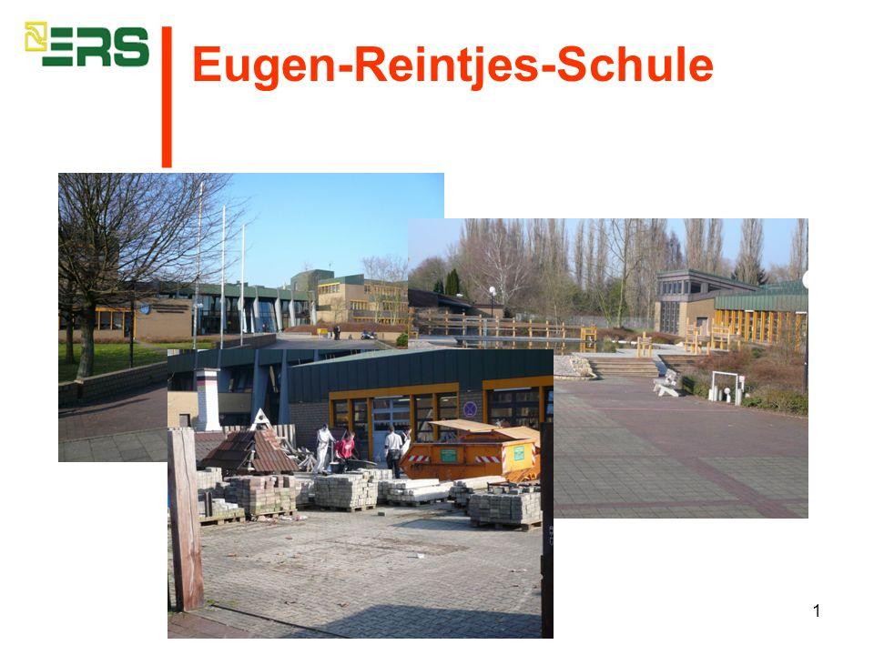 │ Eugen-Reintjes-Schule