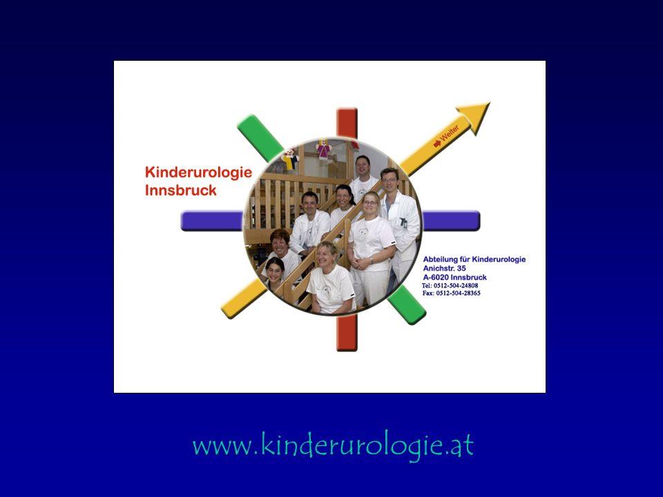 www.kinderurologie.at