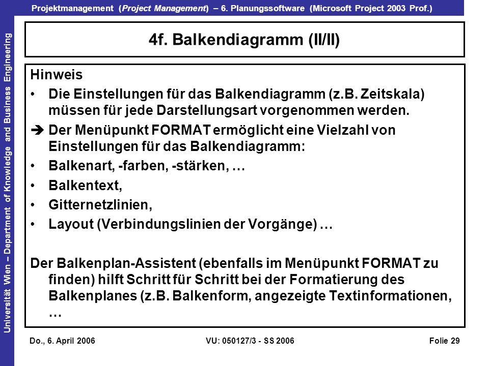 4f. Balkendiagramm (II/II)