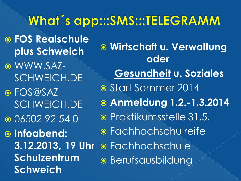 What´s app:::SMS:::TELEGRAMM