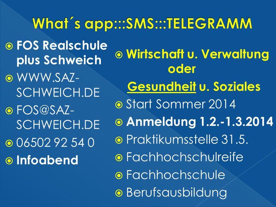 What´s app:::SMS:::TELEGRAMM