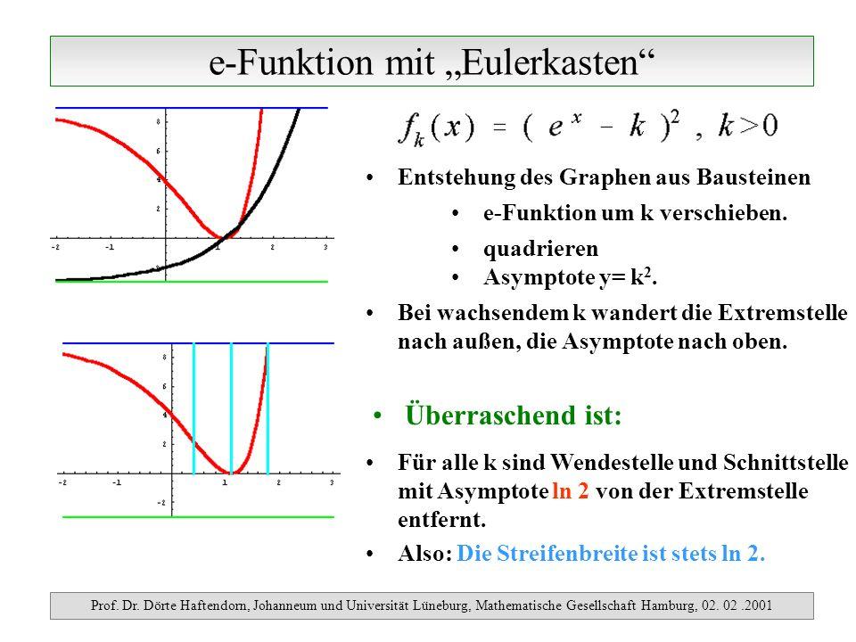 "e-Funktion mit ""Eulerkasten"