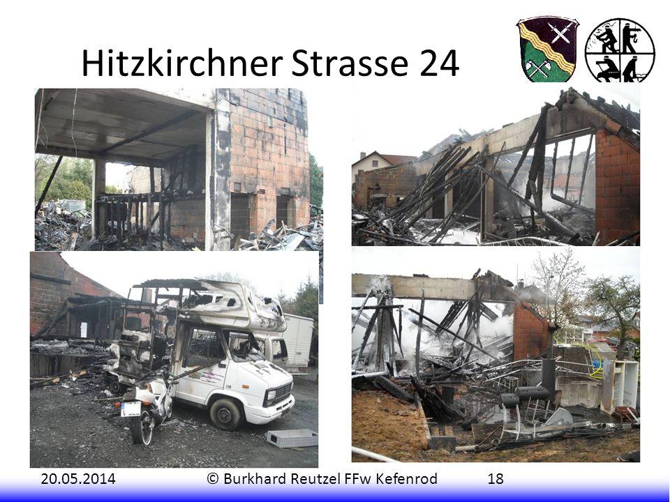 Hitzkirchner Strasse 24