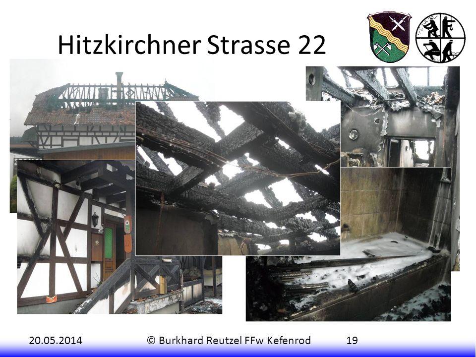 Hitzkirchner Strasse 22