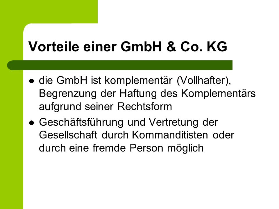 boehringer ingelheim pharma gmbh co kg ppt video. Black Bedroom Furniture Sets. Home Design Ideas