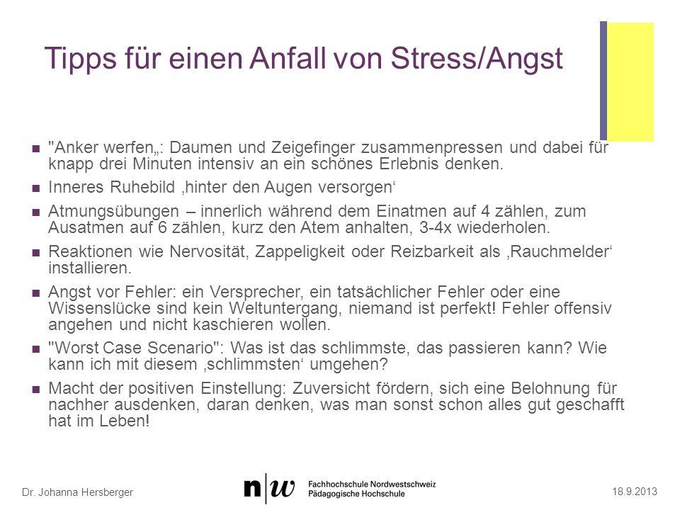 Literatur Renneberg, B. & Hammelstein, P. (2006): Gesundheitspsychologie. Heidelberg: Springer Medizin-Verlag.