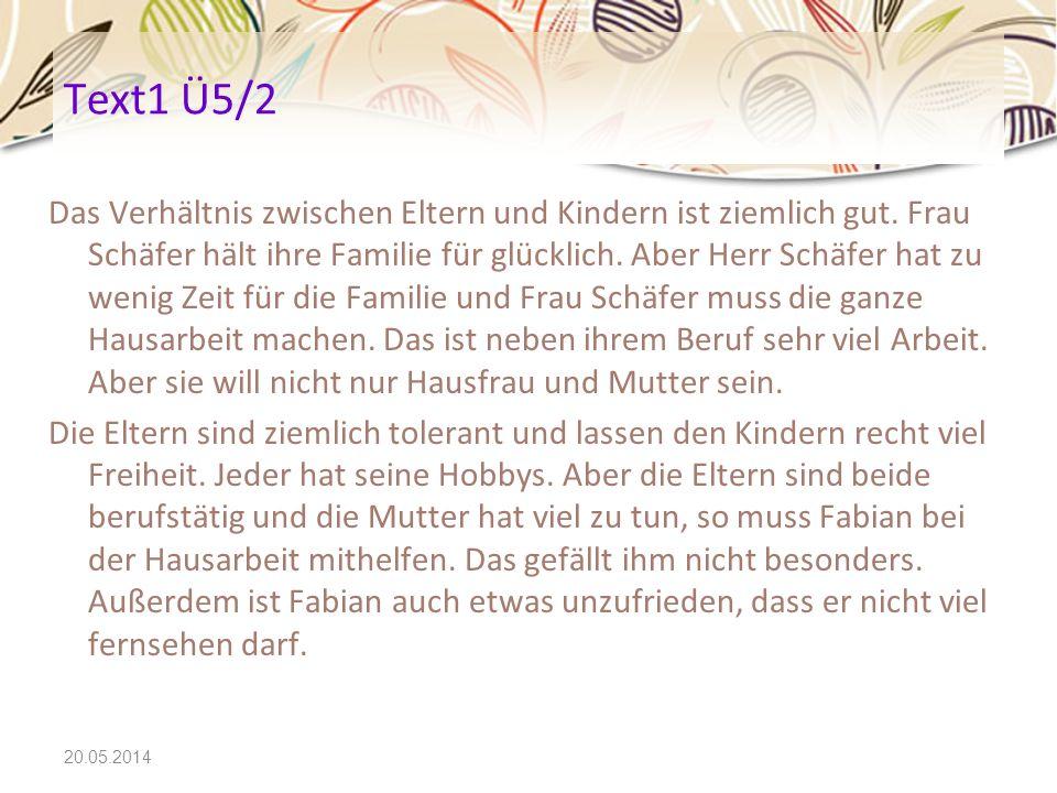 Text1 Ü5/2