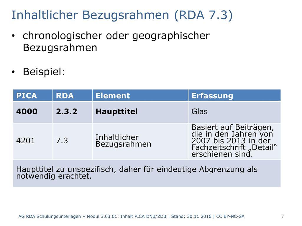 Schön Ausgebogt Bilderrahmen Galerie - Benutzerdefinierte ...