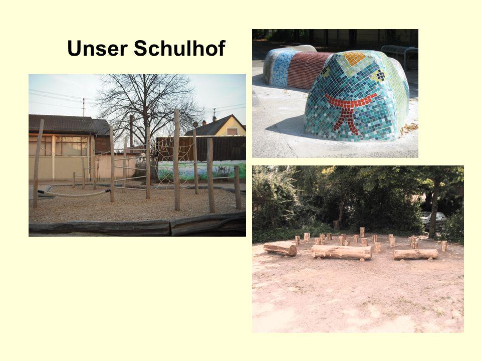 Unser Schulhof 15