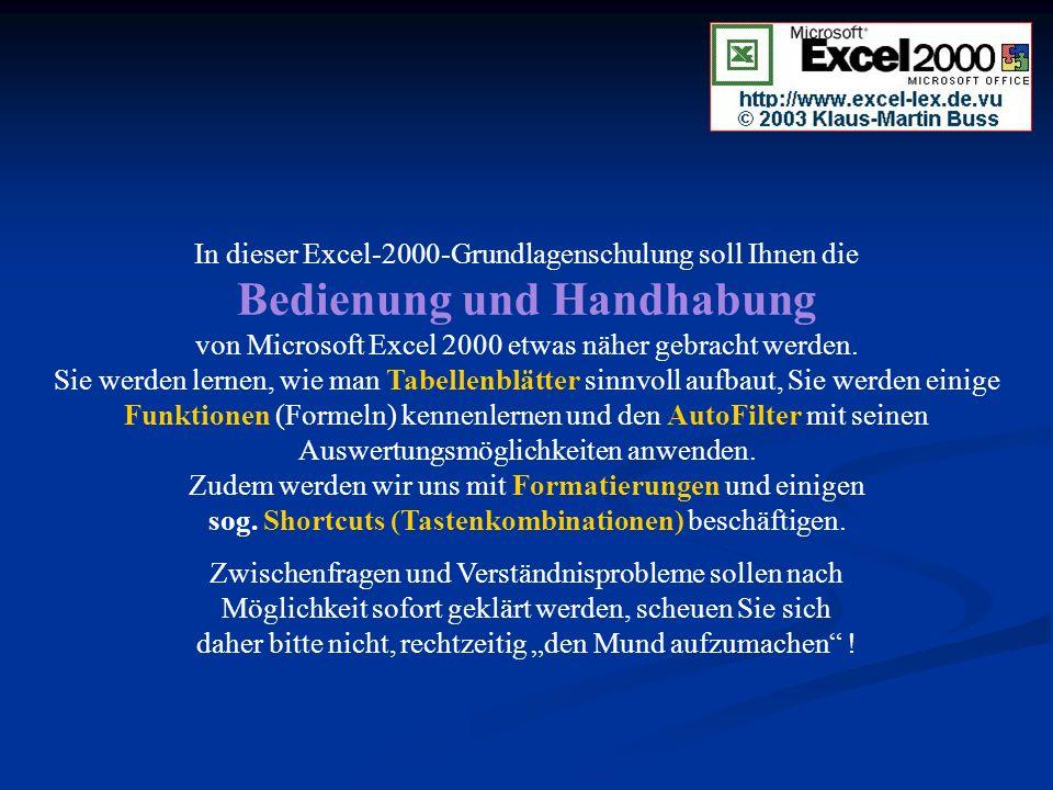 Internet-Filiale - Sparkasse Bochum