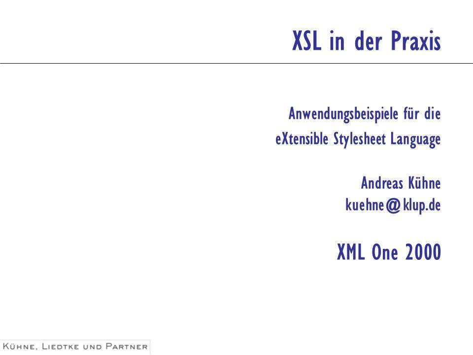 Atemberaubend Praxis Multiplikation Fakten Arbeitsblatt Galerie ...