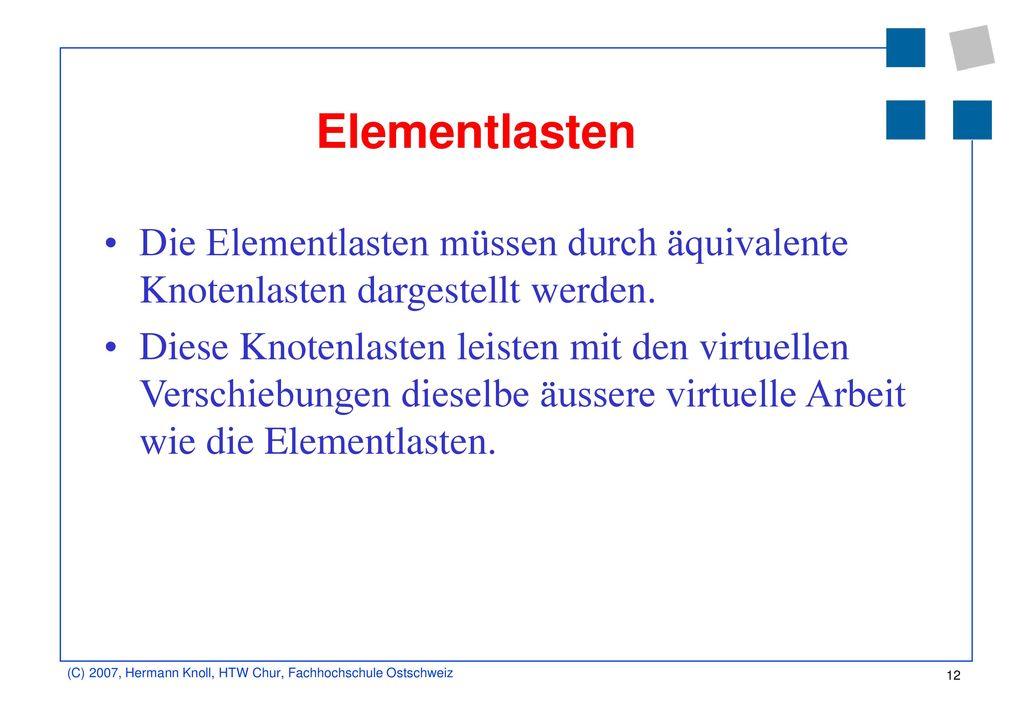 Charmant Leisten Knoten Ideen - Anatomie und Physiologie des ...