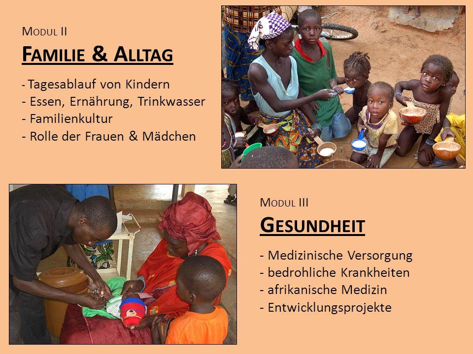 Familie & Alltag Gesundheit Essen, Ernährung, Trinkwasser