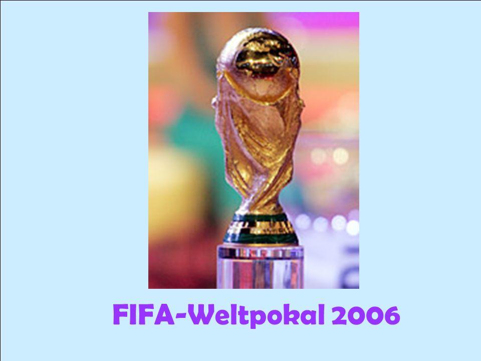 FIFA-Weltpokal 2006