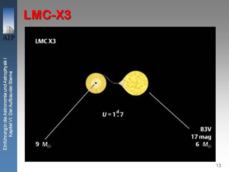 LMC-X3
