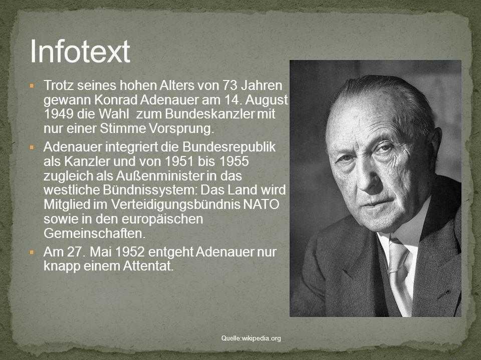 Infotext