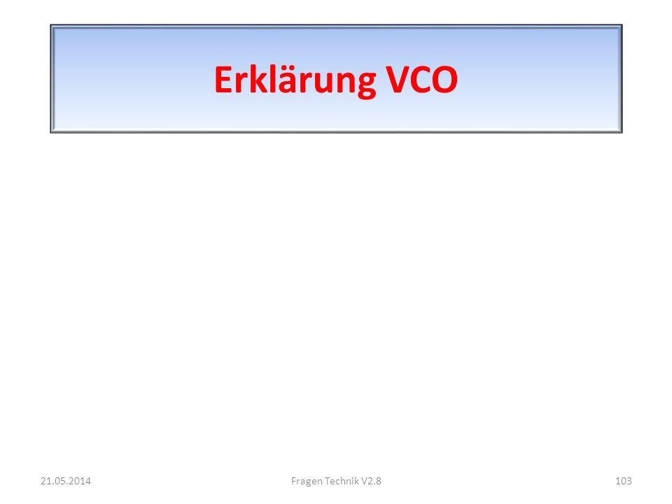 Erklärung VCO 31.03.2017 Fragen Technik V2.8
