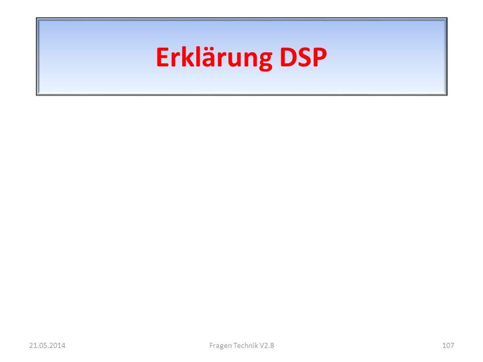 Erklärung DSP 31.03.2017 Fragen Technik V2.8